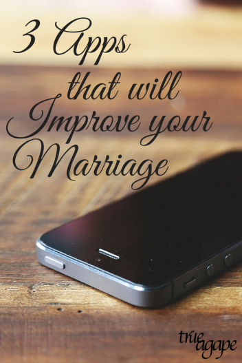 3-apps-that-will-improve-your-marriage