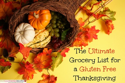 Ultimate-Grocery-List-GF-Thanksgiving-Large_Large400_ID-802064