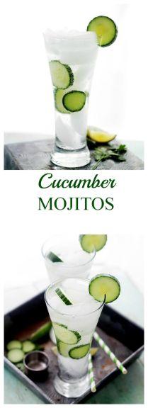 cucumber diet hood