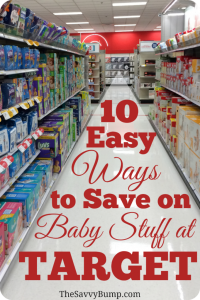 10-Ways-to-Save-on-Baby-Stuff-at-Target-682x1024
