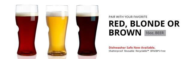 govino_dishwasher_safe_beer_glass