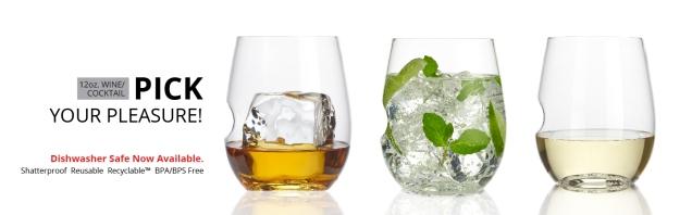 govino_dishwasher_safe_cocktail_glass