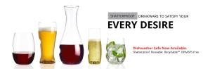 govino_dishwasher_safe_red_wine_glass